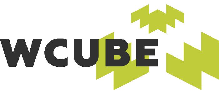 WCUBE