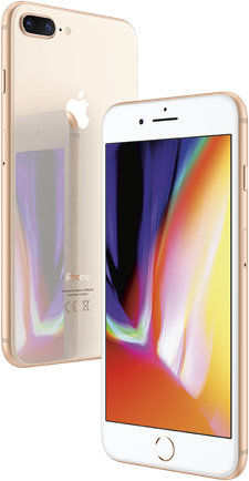 Скупка техники Apple в СПб | «Петербургский ломбард»