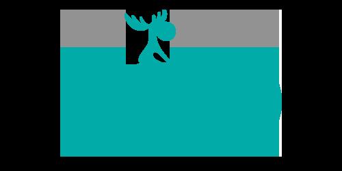 Щоденники для дітей KIDO