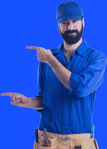 Ремонт и обслуживание кондиционеров в КМВ, нальчик, пятигорск