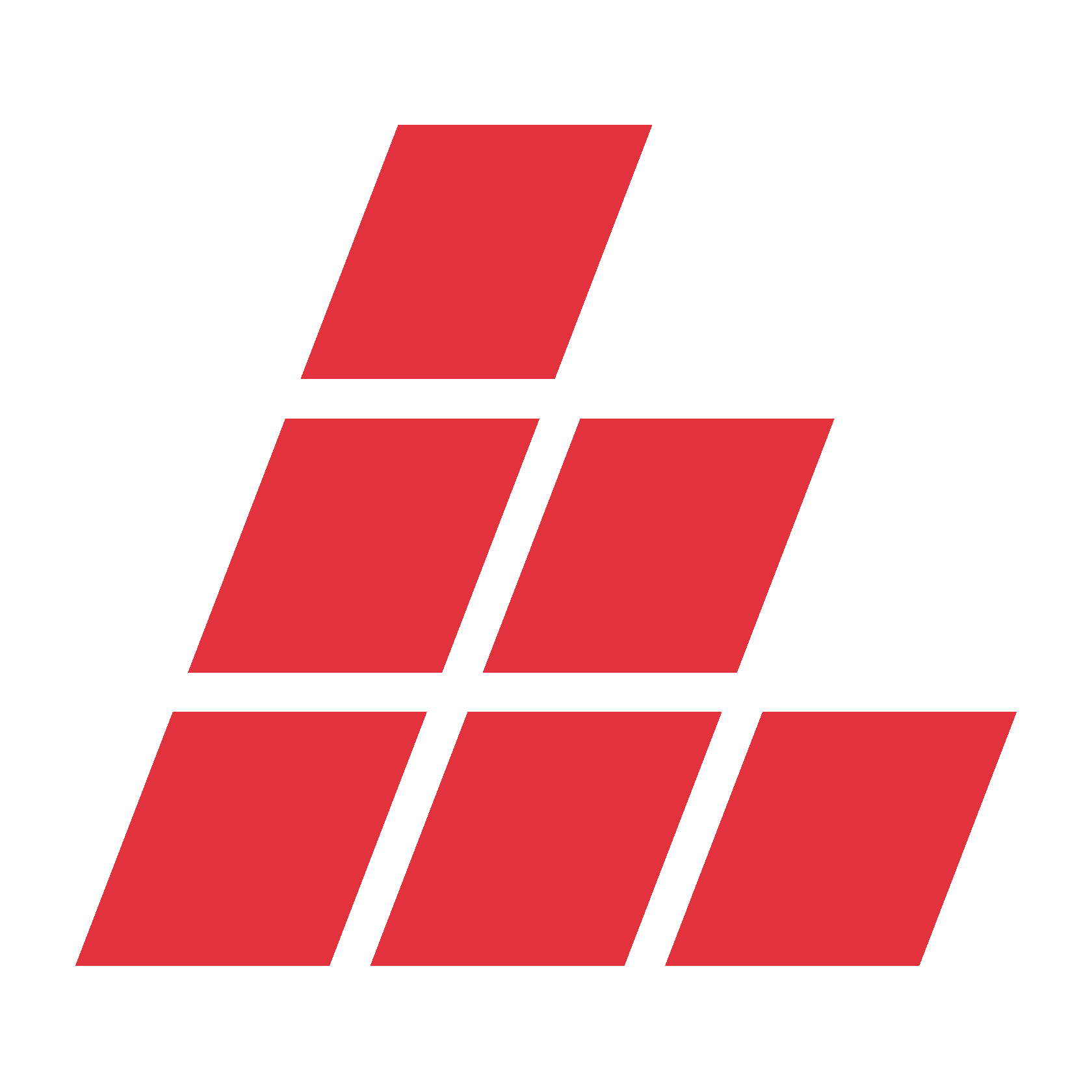 ЮСсА-Гран