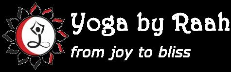 Yoga by Raah