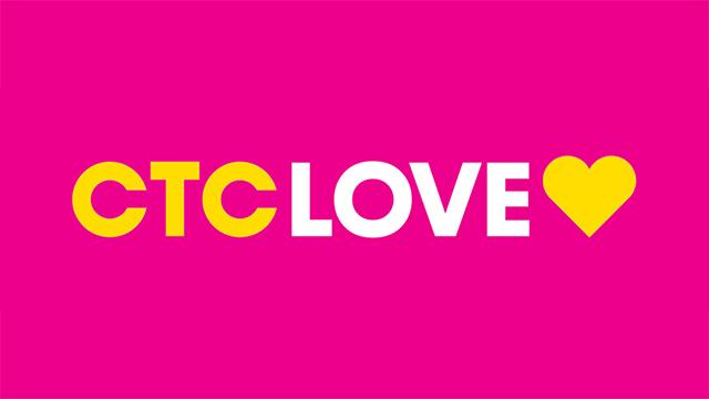 СТС Love TVIP media  iptv