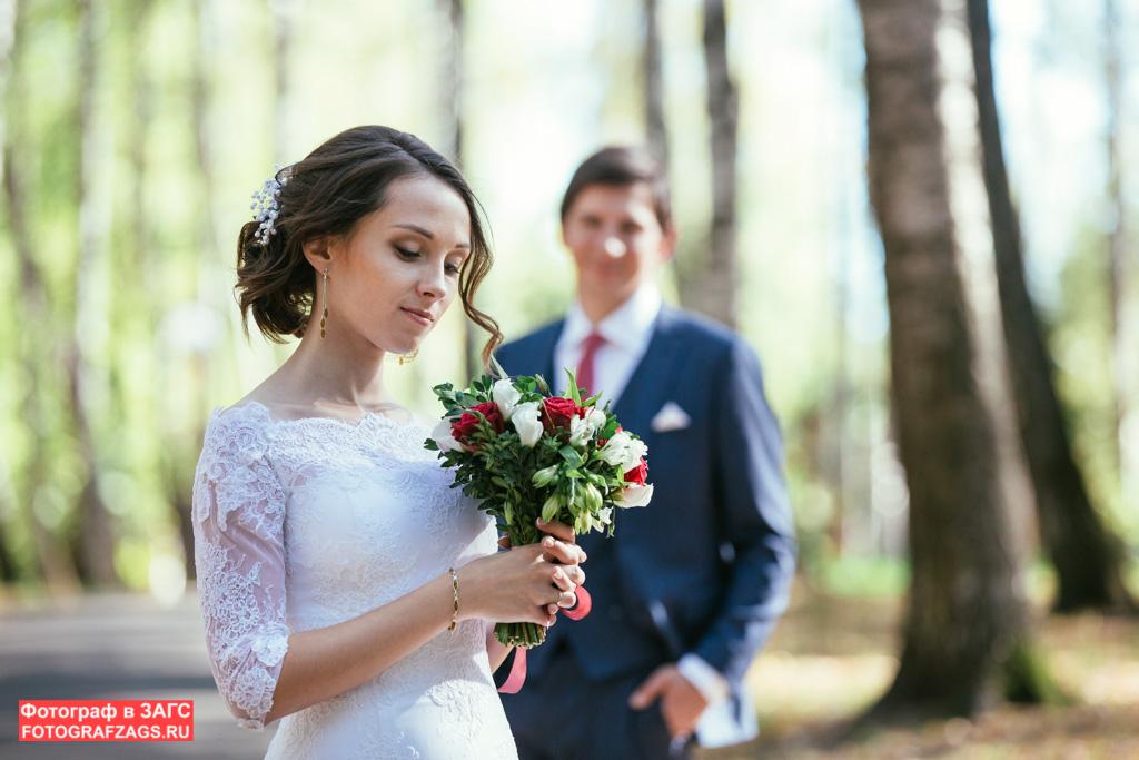 кому-то хватает свадебные фотографы дмитрова интерьере стиля прованс