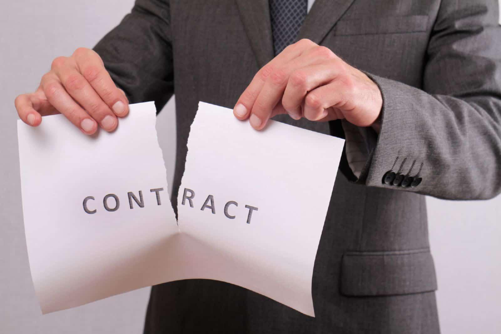 Верховный суд разъяснил, когда договор аренды земли признается недействительным