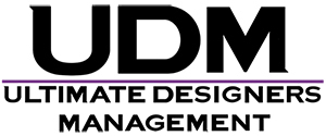 UDM Fashion School