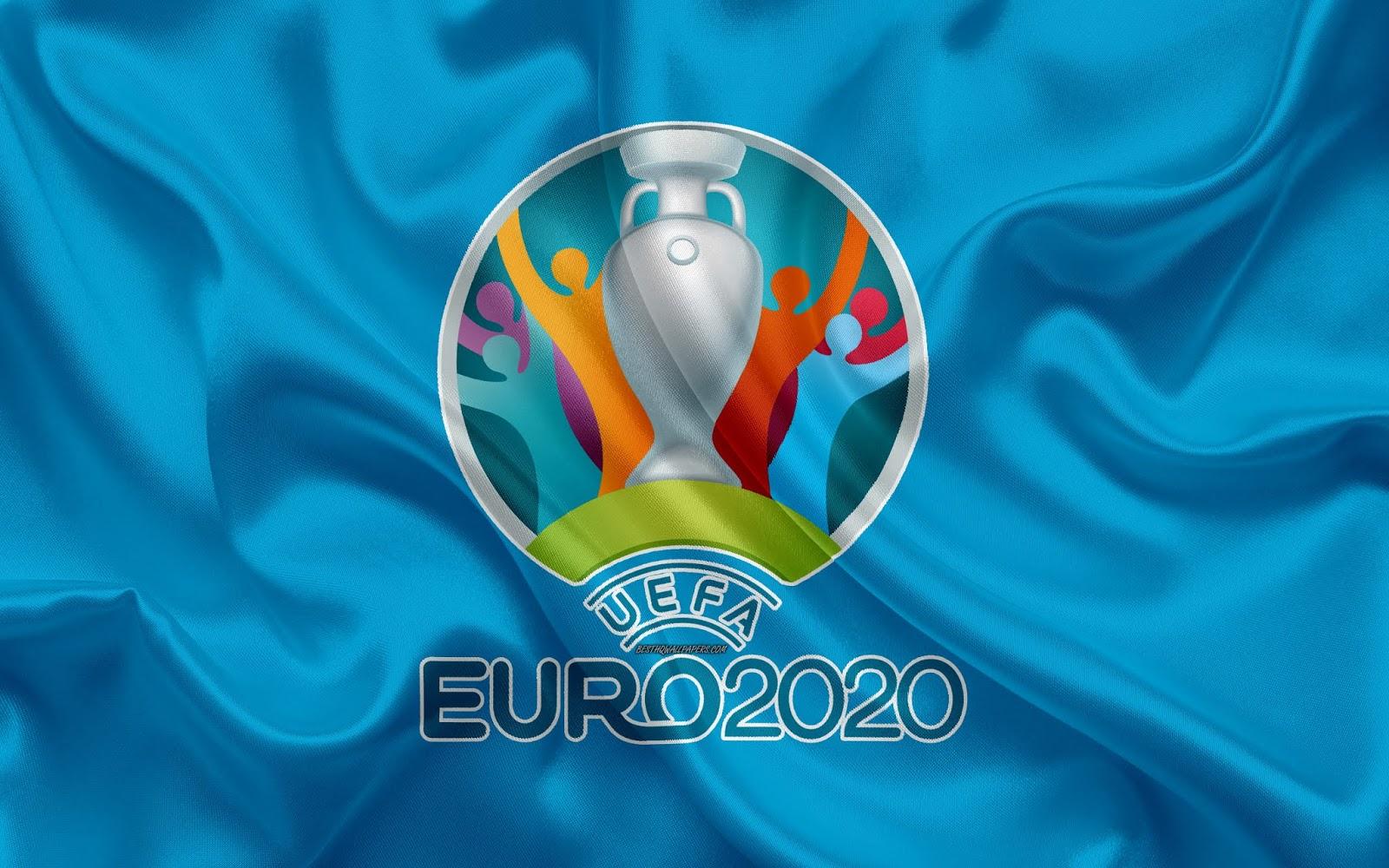 FuГџball Em 2020 Spielorte