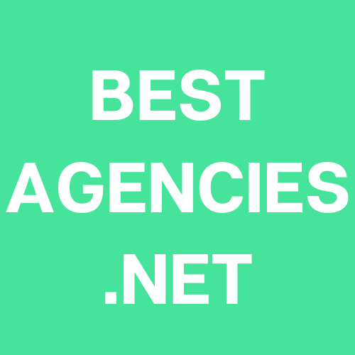 BestAgencies.NET