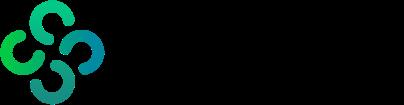 Код безопасности logo