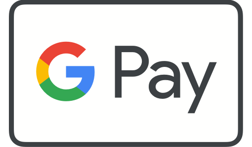 Payment method for virtual space design