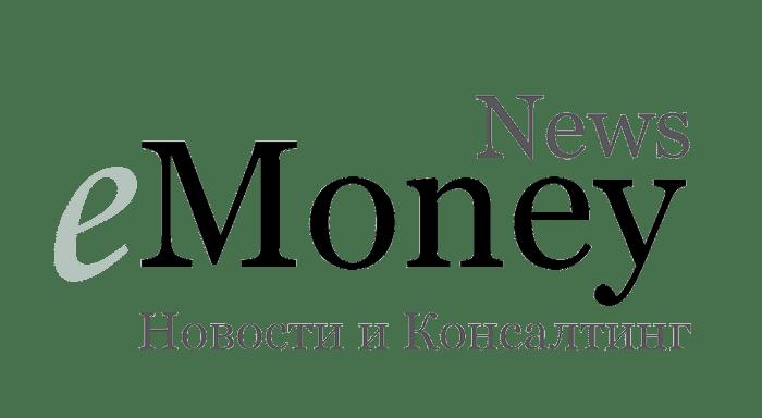 e-MoneyNews