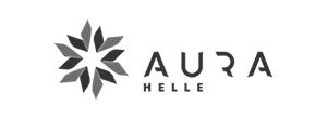 Aura Helle