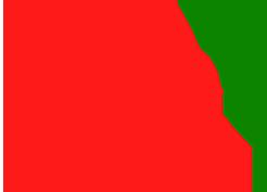 Фрэшмания