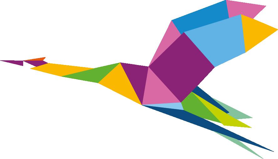 https://static.tildacdn.com/tild6432-6539-4431-a132-643234363137/logo.png
