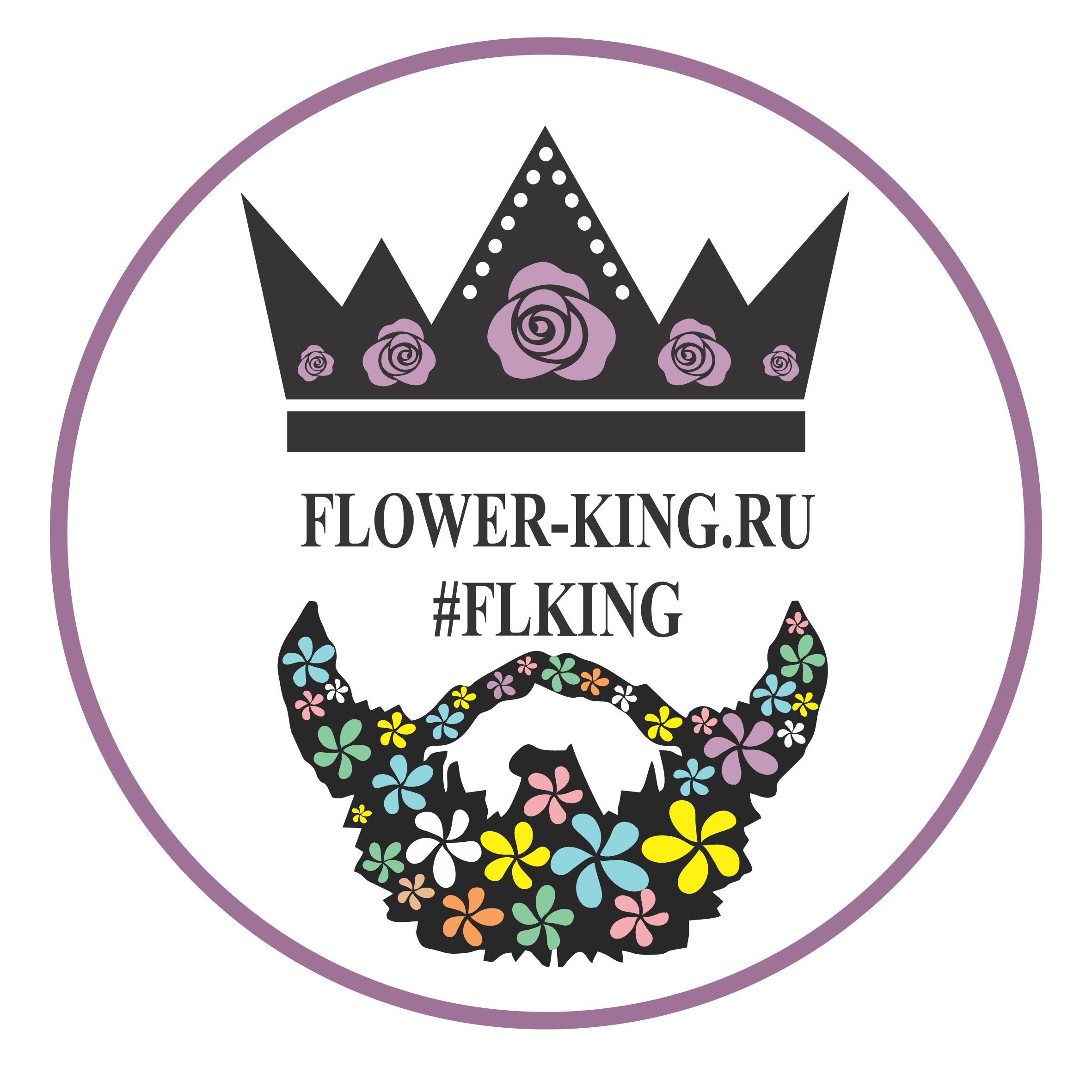 Flower-king.ru