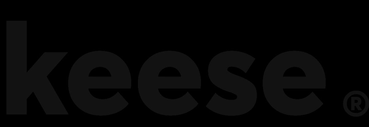 Keese