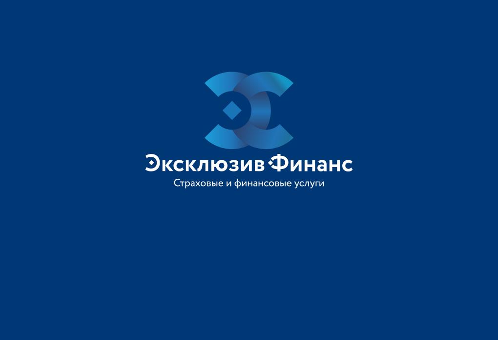 (c) Es-fin.ru