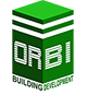 Orbi Group