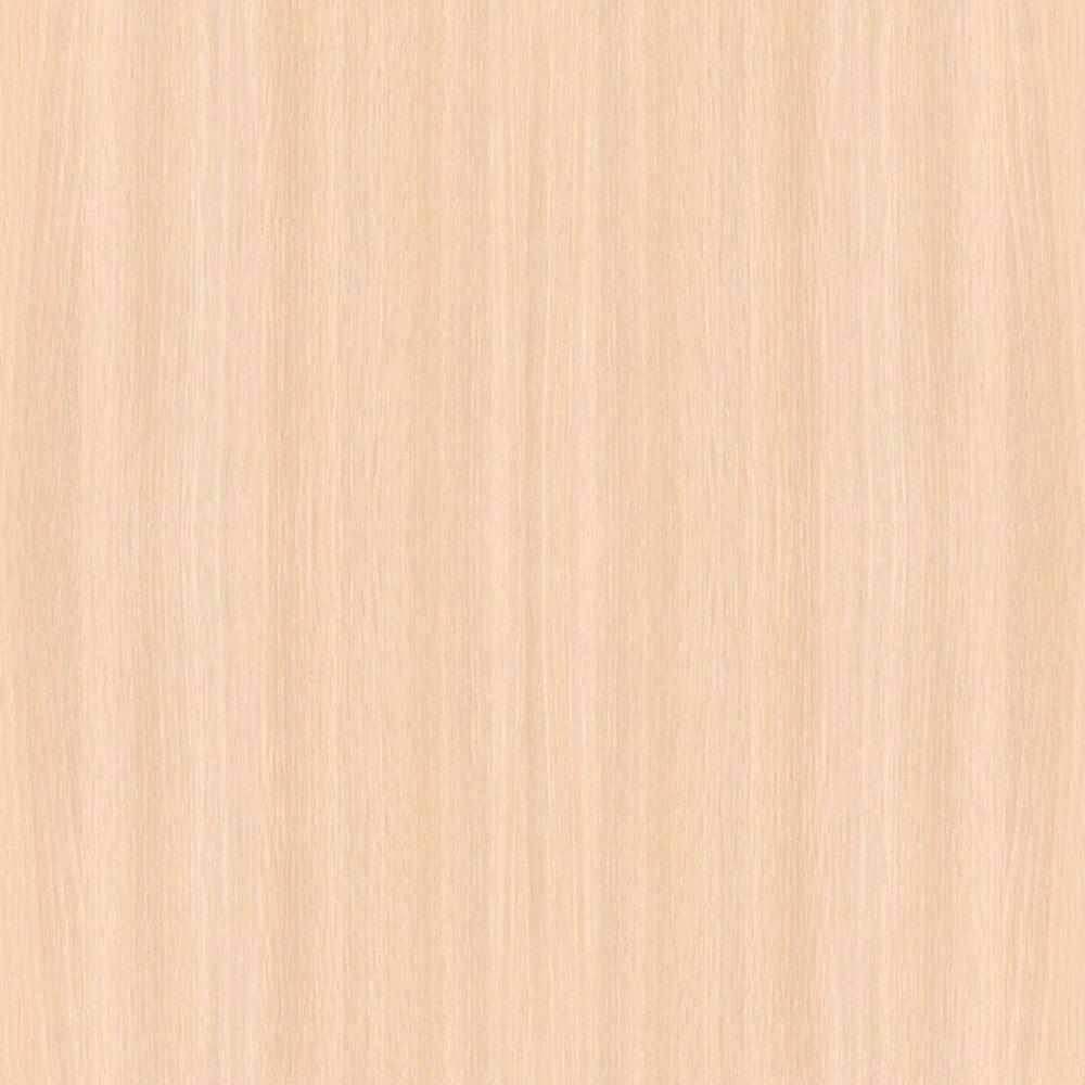 Гримерные столики из ЛДСП декора Молочный дуб