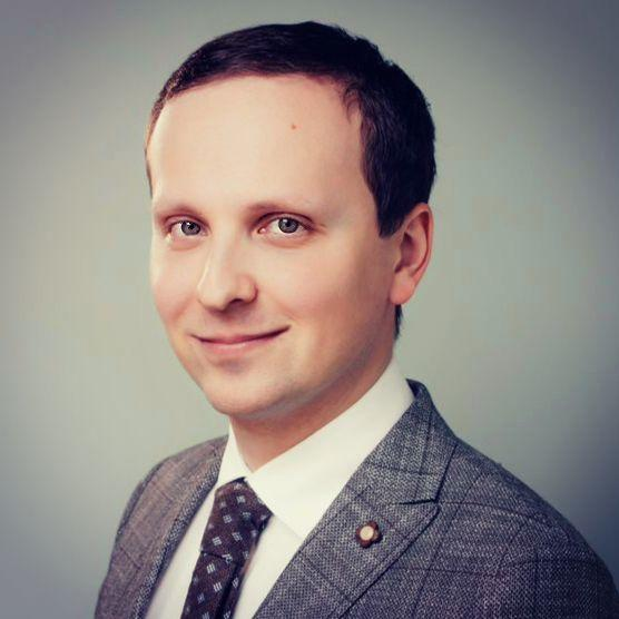 Belarusian advocate Maksim Zhukov, Lex Torre Law Office, International Commertial Arbitration
