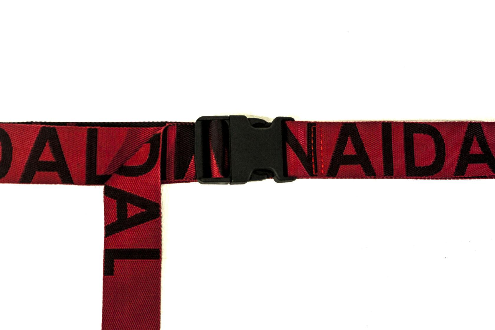 Belt online store