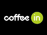 Кофейни Coffee In