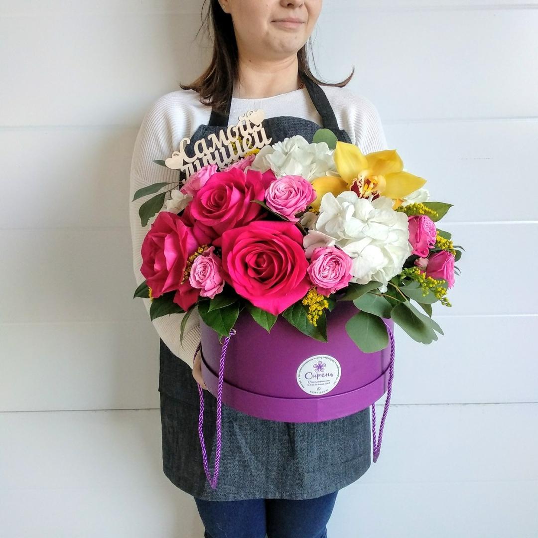 Доставка цветов в домодедово в определенное время