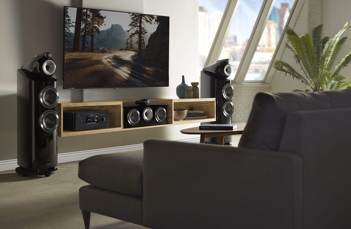 сланец это большая акустика в доме фото голубеводы умеют различать