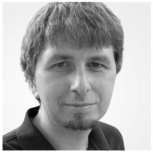 Ilya Zalesskiy, Yandex