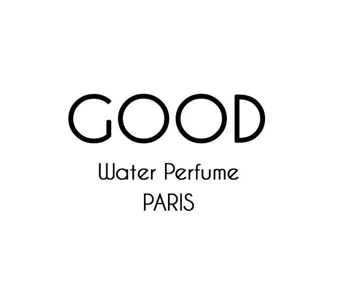 GOOD Water Perfume