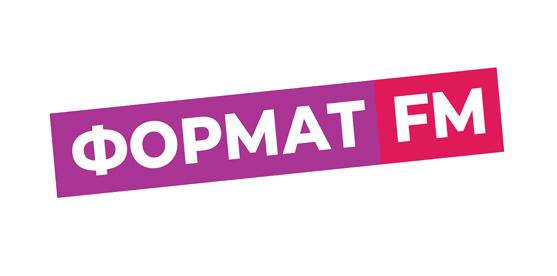 Радіо Формат FM