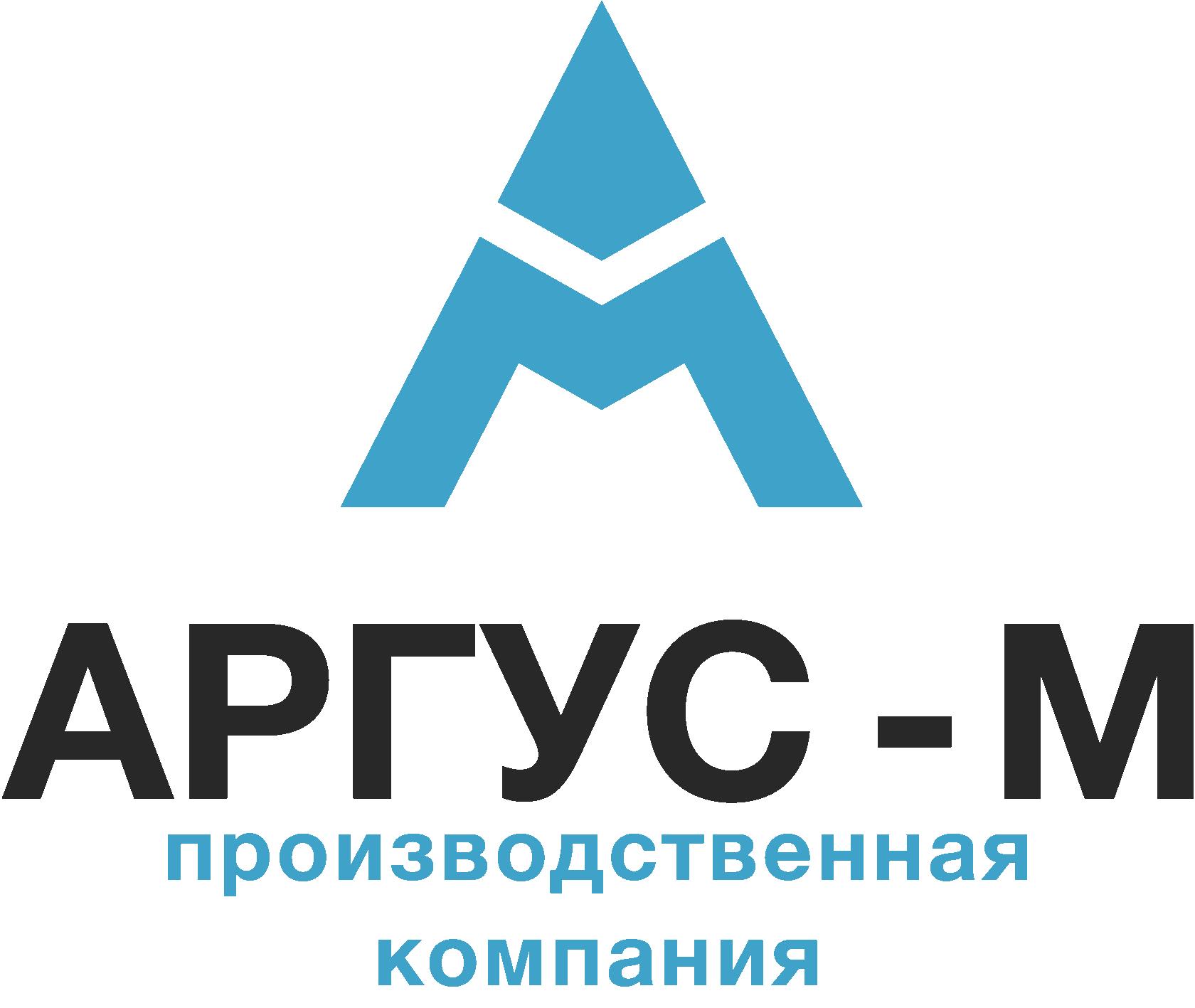 +7(499)113-21-78 info@mzou.ru