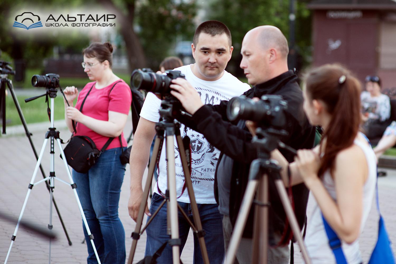 правую руку курсы по фотографированию в хабаровске персидский