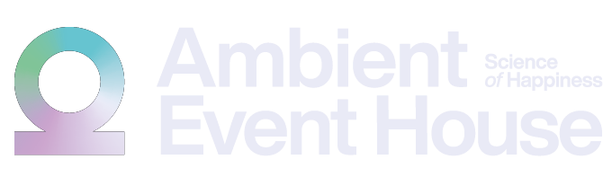Ambient Event House