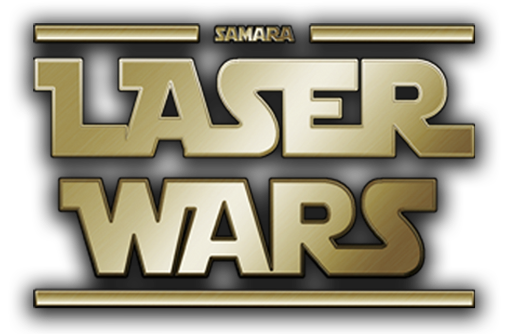 Лазертаг клуб LASER WARS
