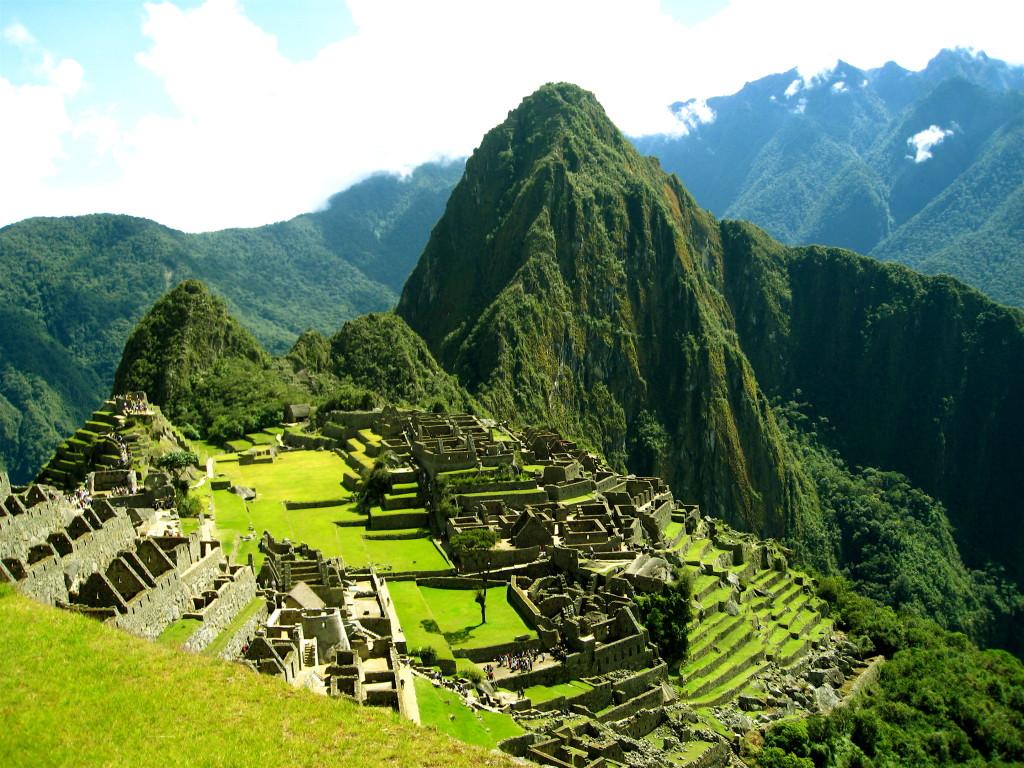 Machu-Picchu-Peru-2-.jpg