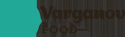 VARGANOVFOOD - ДОСТАВКА ПРОДУКТОВ С РЕЦЕПТАМИ