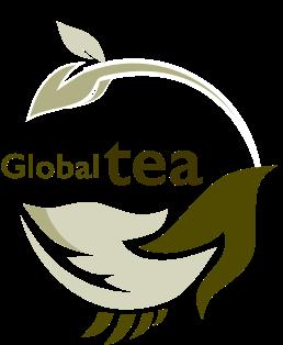 GLOBAL TEA Чай оптом