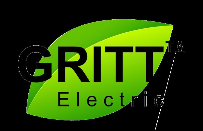 GRITT Electric освещение без лишней проводки