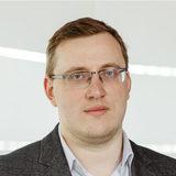 директор по маркетингу Группы RBI (входят компании RBI и «Северный город») Михаил Гущин