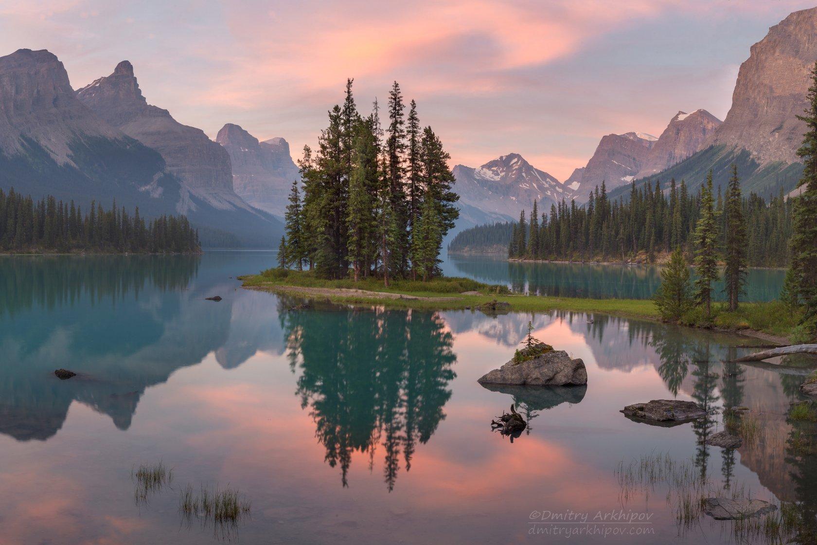 Free photo: sky at sunset - Amazing, Awesome, Tree - Free