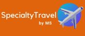 sityservice_travel