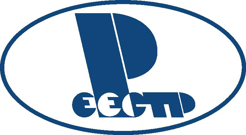 "АО ""Реестр"""