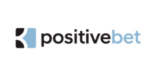 PositiveBet Logo