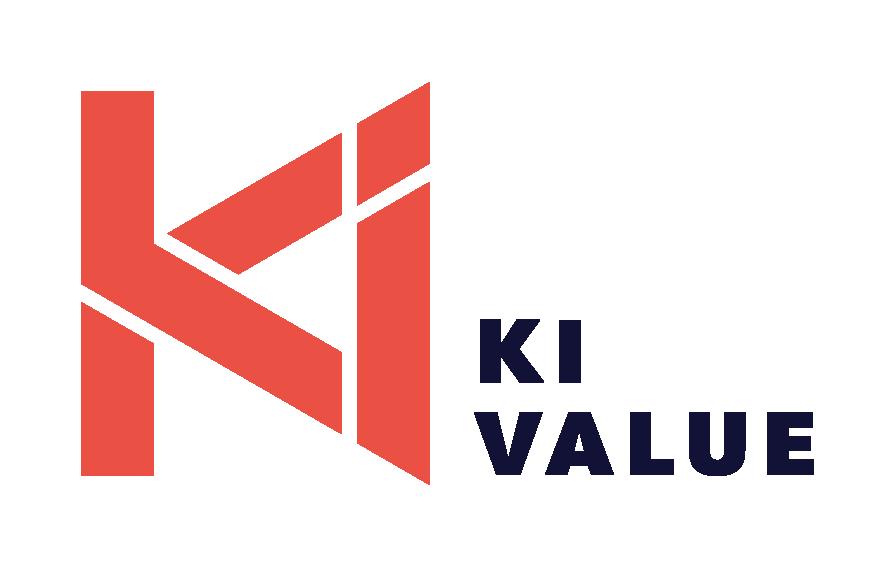 KIVALUE