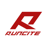 Runcite's Company logo