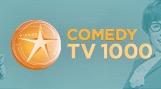 tv1000comedy