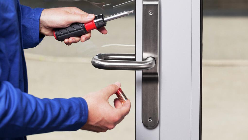 Locksmith Putney | 24/7 Emergency Locksmith in SW15