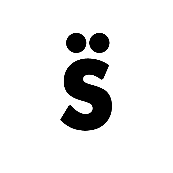 Контент-маркетинг агентство SVOЁMEDIA