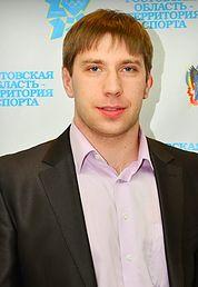 дудченко тренер по акробатике звенигород